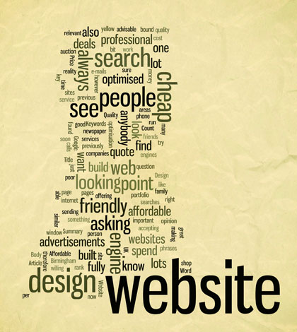 Website ranks improved with help of SEO Expert - Lav1